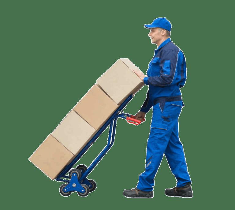 flyttfirma-flyttar-kartonger